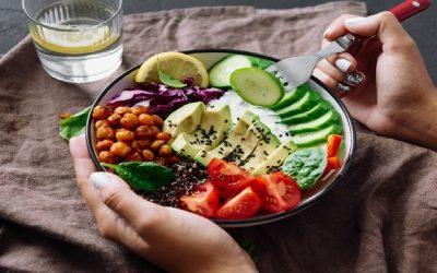 طرق الوقاية من الإصابة بأمراض الجهاز الهضمي في رمضان
