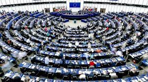 نواب أوروبيون يرفضون قرار البرلمان الأوروبي ضد المغرب