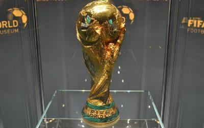 """الكاف يعلن رسميا تأجيل منافسات التصفيات المؤهلة إلى مونديال قطر بسبب """"كورونا"""""""