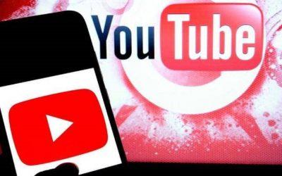 """إدارة """"اليوتيوب"""" تتخذ إجراءات صارمة بخصوص المحتوى الرائج عن اللقاحات ضد كورونا"""
