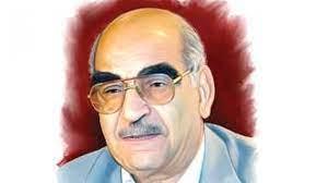 """الذكرى الحادية عشر لوفاة المفكر والفيلسوف """"محمد عابد الجابري"""""""