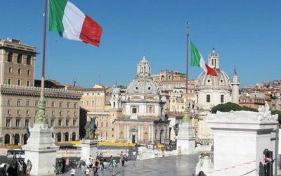 تنظيم قنصلية متنقلة لتقريب الخدمات الإدارية لفائدة مغاربة إيطاليا