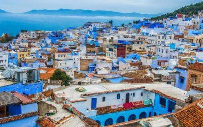 عائدات السياحة تتراجع بأزيد من 12 مليار خلال الأشهر الأولى بعام 2021