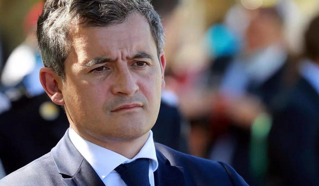 """فرنسا: مساءلة وزير الداخلية بشأن """"إخلالات"""" شابت الدورة الأولى من الانتخابات الإقليمية"""