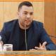 محمد رضا مقتدر : قراءة في مؤشر حرية الصحافة