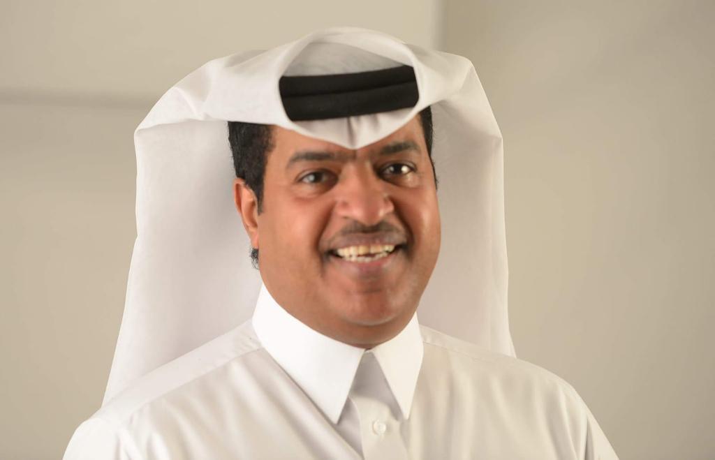 تعيين الشيخ فالح ال ثاني نائبا لرئيس الاتحاد العام ورئيسا لإتحاد المنتجين القطريين