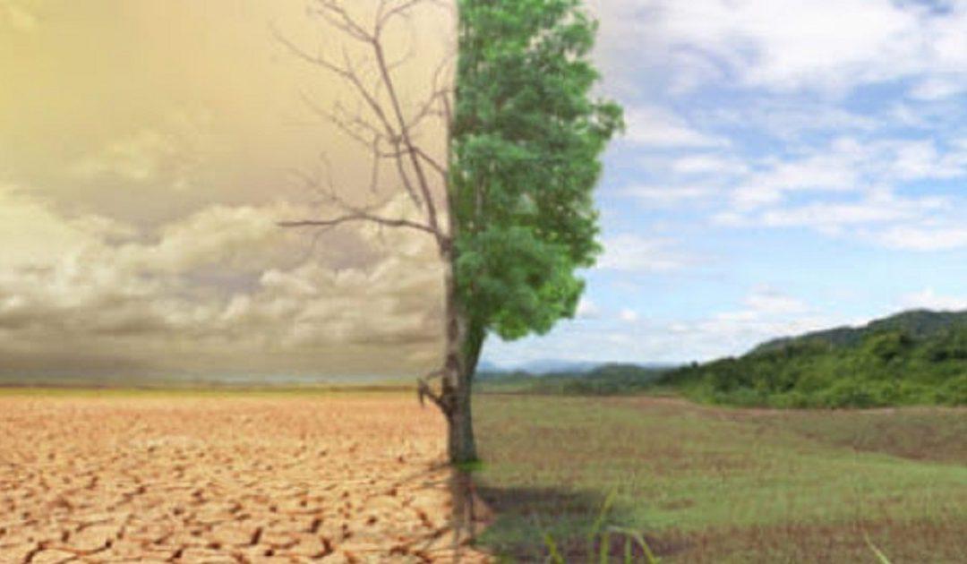 غوتيريش: العالم على مسار احترار كارثي من 2,7 درجة مئوية