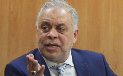 نقابة المهن التمثيلية في مصر تنتقد حلا شيحة بطريقة غير مباشرة