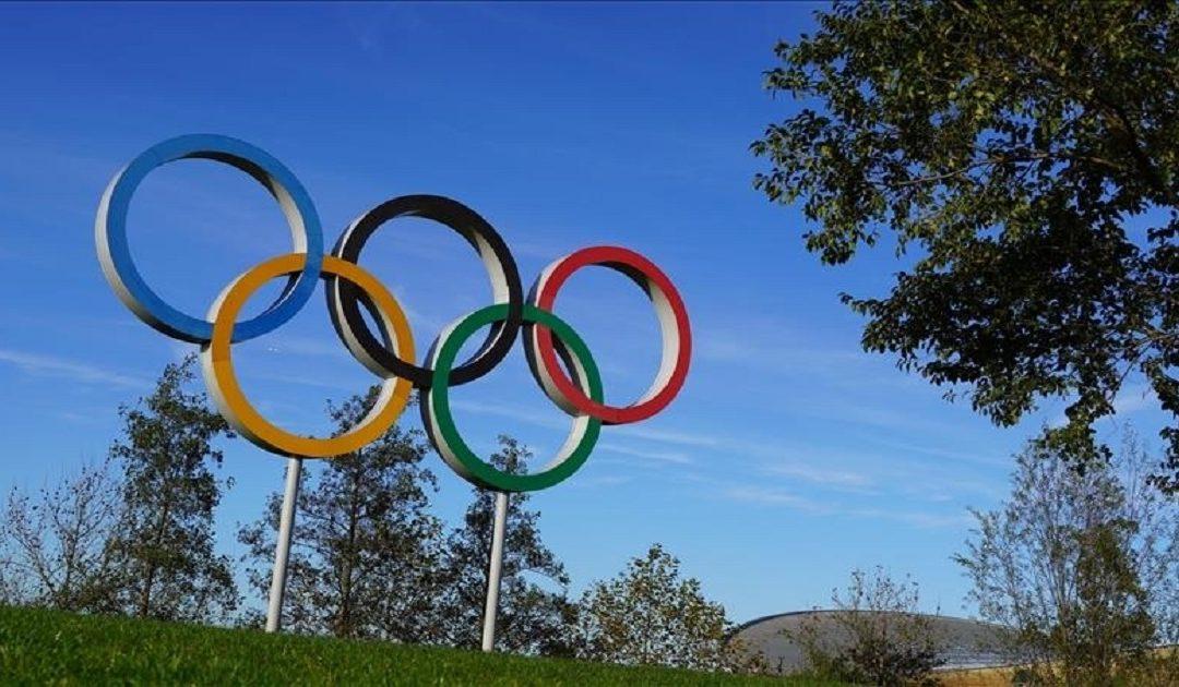دولة تفوز بتنظيم الألعاب الأولمبية لعام 2032