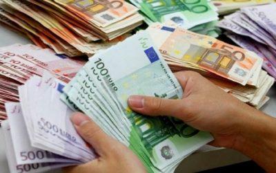 تحويلات مغاربة العالم بلغت أزيد من 36 مليار درهم خلال 5 أشهر من عام 2021
