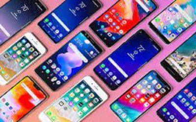 خبير الأمن السيبراني يحذر من خاصية في الهواتف الذكية