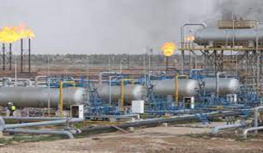 الجزائر تستعد لوقف تشغيل خط أنابيب الغاز الذي يمر عبر المغربية