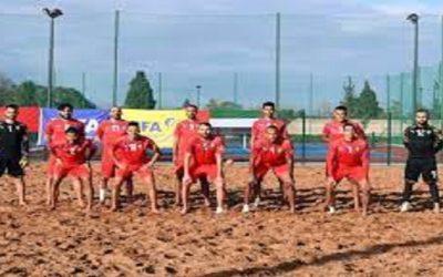 المغرب.. يحتل الرتبة 19 عالميا في هذه الرياضة