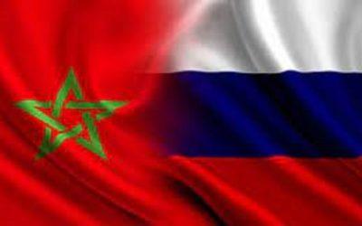 السفارة الروسية بالمملكة تحدد شروطا جديدة لدخول أراضيها