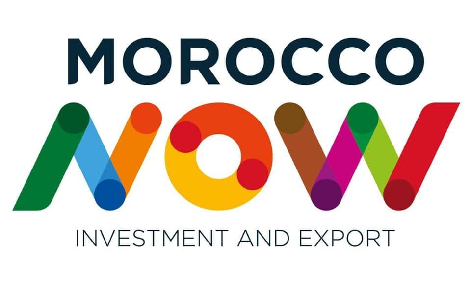 """خلال إكسبو 2020 دبي.. المغرب يطلق منصته الصناعية """"Morocco Now"""""""